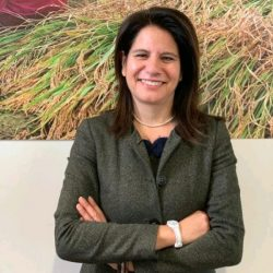Cristina Chirico