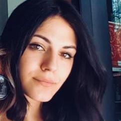 Giulia Terrone