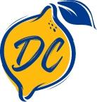 Diego Cortes Logo