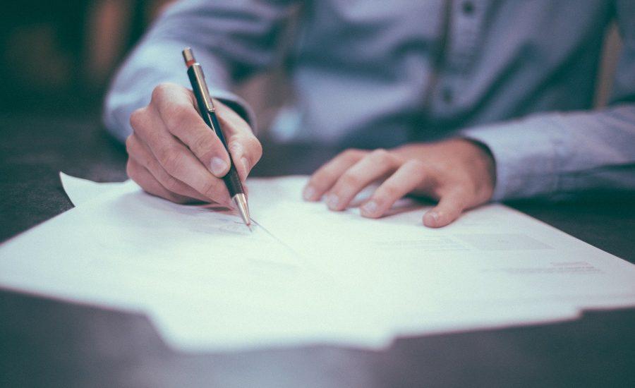 Contratto di Licenza e marchio