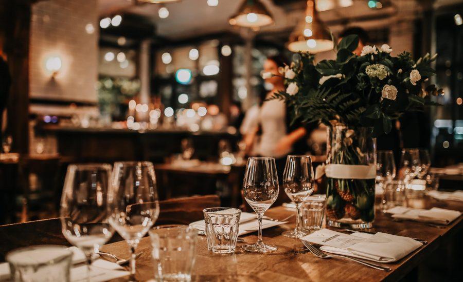 Marketing ristorazione