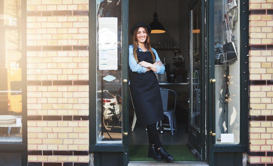 Apertura ristorante, guida alle 15 regole per avere successo
