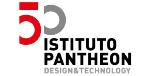 Istituto Pantheon Logo