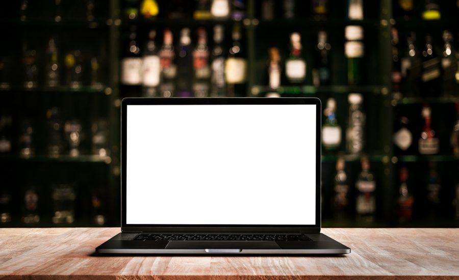 Gestione bar, le regole da seguire per un business di successo