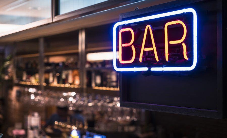 idee promozionali per bar