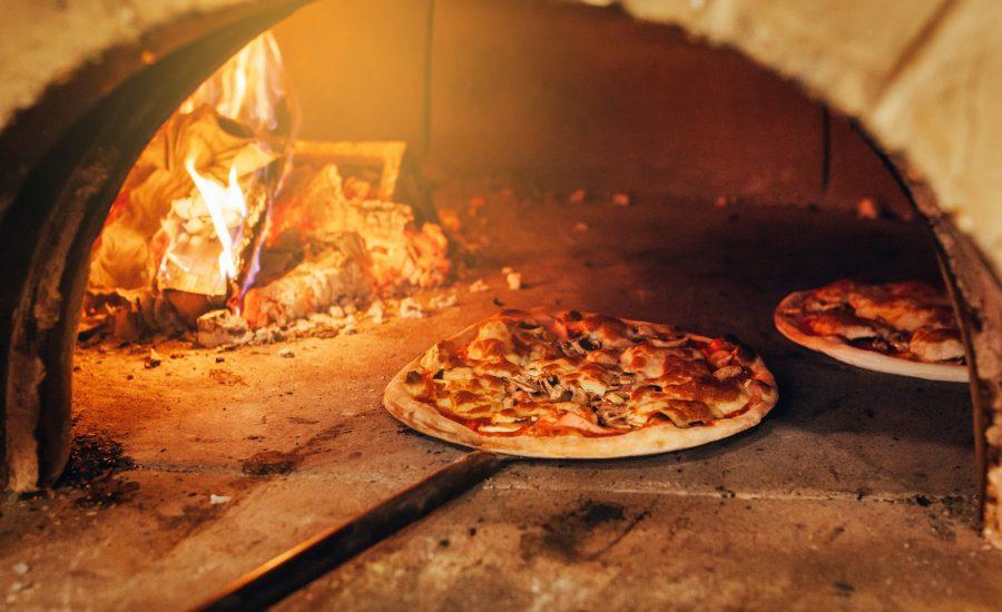 nomi per pizzerie