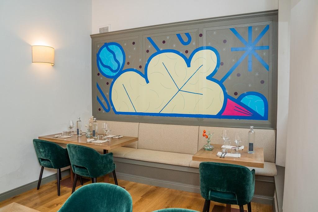 ora firenze ristorante sostenibile