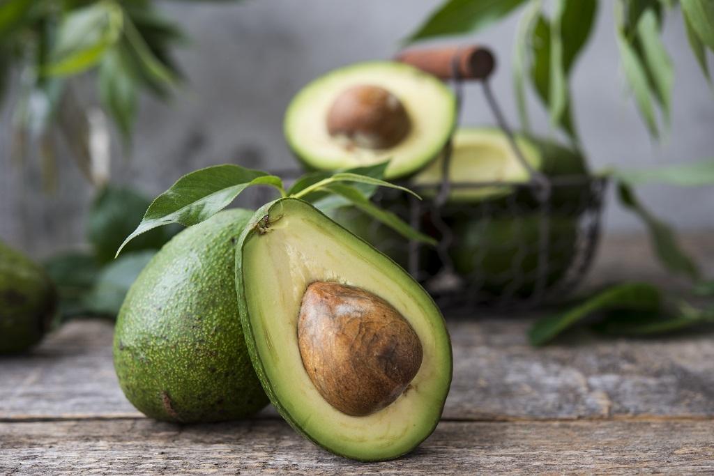 avocado: ricette